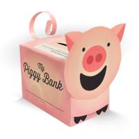 Piggy bank thumbnail